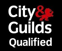 City &amp; Guilds Qualified